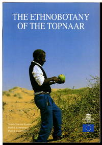 THE ETHNOBOTANY OF THE TOPNAAR.