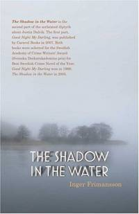 THE SHADOW IN THE WATER