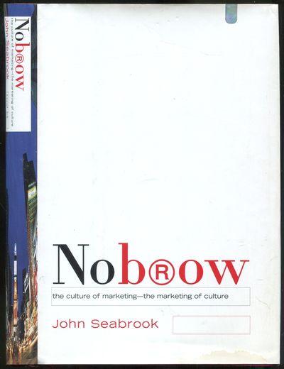 New York: Simon & Schuster, 1997. Hardcover. Fine/Near Fine. First edition. Nearly invisible small s...
