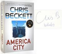 America City