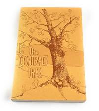 The contract tree