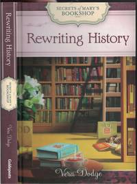 image of Rewriting History