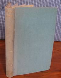 Alexander Pope by  Leslie Stephen - Hardcover - 1934 - from C L Hawley and Biblio.co.uk