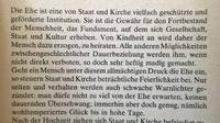 TAKTIK DES EHEKRIEGES [Tactics of Marriage Warfare]: (German Edition)