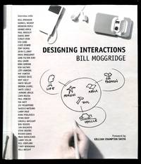 image of Designing Interactions