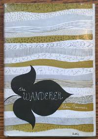 The Wanderer (New Classics)
