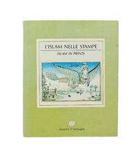Islam In Prints / L'Islam Nelle Stampe