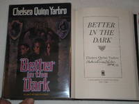 image of Better In The Dark: Signed