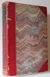 Harper's New Monthly Magazine. Vol. II (Dec. 1850 - May 1851)