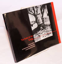 The aura of the cause: a photo album for North American volunteers in the Spanish Civil War