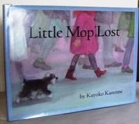 Little Mop Lost