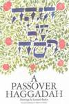 image of A Passover Haggadah