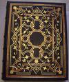 image of The Beautiful and Damned (Easton Press Collectors Edition)
