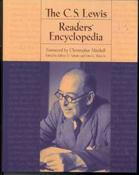 The C.S. Lewis Readers' Encyclopedia