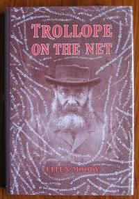 Trollope on the Net
