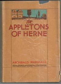 image of APPLETONS OF HERNE