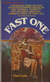 image of FAST ONE