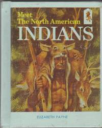 MEET THE AMERICAN INDIANS