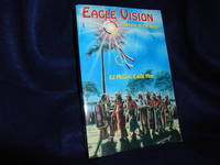 Eagle Vision: Return of the Hoop
