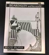 Beardlsey and His World