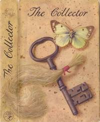 The Collector.