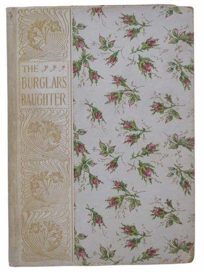 Boston: Jordan, Marsh & Co, 1900. Hard Cover. Very Good/No Jacket. Merrill, Frank T. Ink gift note o...