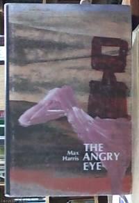 image of The Angry Eye