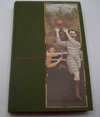 image of Dictionnaire des Idees Recues Suivi des Memoires d'un Fou
