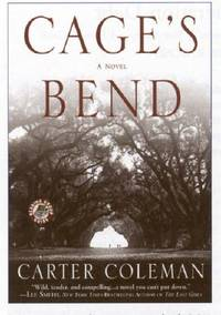 Cage's Bend