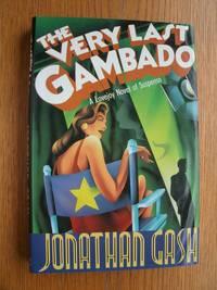 image of The Very Last Gambado