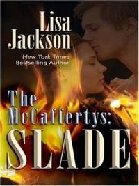 The McCaffertys : Slade