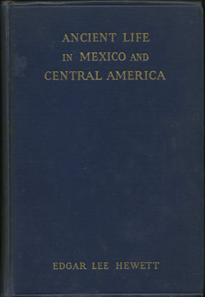 Indianapolis: Bobbs-Merrill, 1936. First edition. Blue cloth with gilt titles, map endpapers. A very...