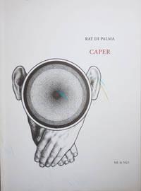 Caper (Inscribed)