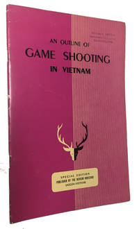 An Outline of Game Shooting in Vietnam