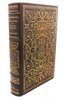 THE WORKS OF LOCKE, BERKELEY, AND HUME Franklin Library Great Books of the  Western World