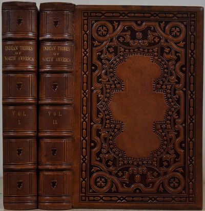 Philadelphia: Rice, Rutter & Co., 1865. Book. Very good+ condition. Hardcover. Early edition. Octavo...