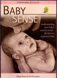 image of BABY SENSE