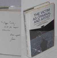 The victim as criminal and artist; literature from the American prison