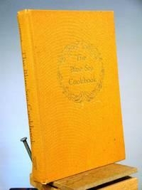 The Blue Sea Cookbook