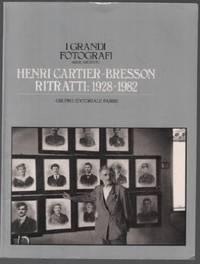 Ritrati: 1928-1982