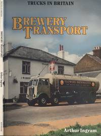 image of Brewery Transport (Trucks in Britain).
