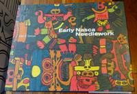 image of Early Nasca Needlework