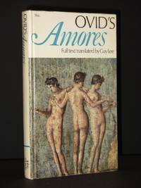 Ovid's Amores