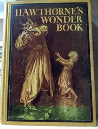 image of A Wonder Book