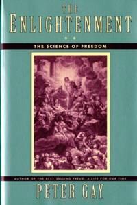 image of Enlightenment (Enlightenment an Interpretation) (v. 2)
