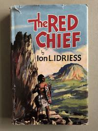image of The Red Chief