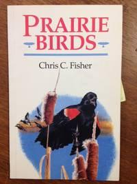Prairie Birds