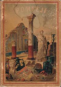Pompeji in seinen Gebäuden, Alterthümern und Kunstwerken.