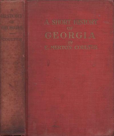 Chapel Hill: University of North Carolina Press, 1927. First Edition. Hardcover. Fair. Octavo. xii, ...