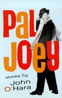 Pal Joey Film ink